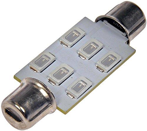 Vista Led Light Bulbs - 3