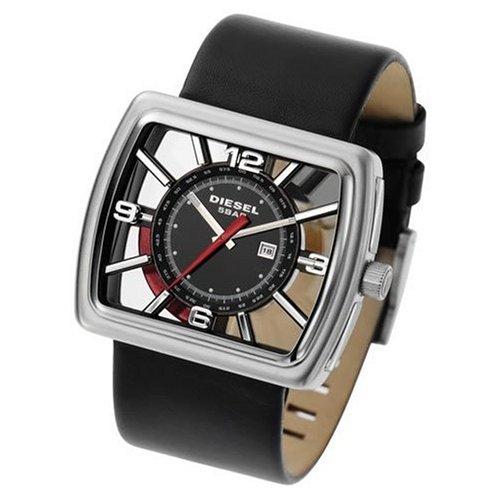 DIESEL - Hombre Relojes - DIESEL WATCHES - Ref. DZ4135: Amazon.es: Relojes