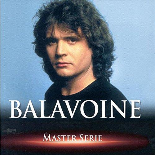 Daniel Balavoine - Daniel Balavoine - Zortam Music