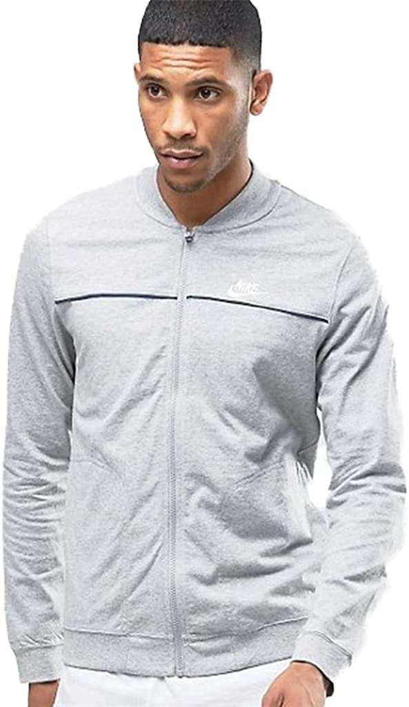 Nike M NSW TRK Suit JSY Club - Chándal para Hombre: Amazon.es ...