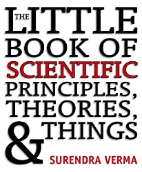 The Little Book of Scientific Principles