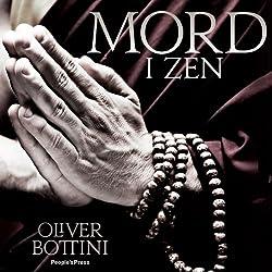 Mord i Zen [Murder in Zen]