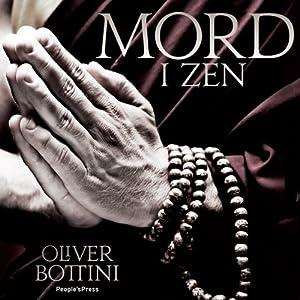 Mord i Zen [Murder in Zen] Audiobook