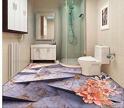Amazon Com 150cmx105cm 3d Wallpaper Home Decoration 3d Wallpaper