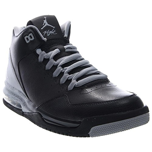 jordan-flight-origin-2-mens-basketball-shoes-705155-005-size-10-d-standard-width-black-white-wolf-gr