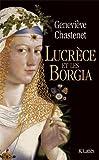 Lucrèce et les Borgia