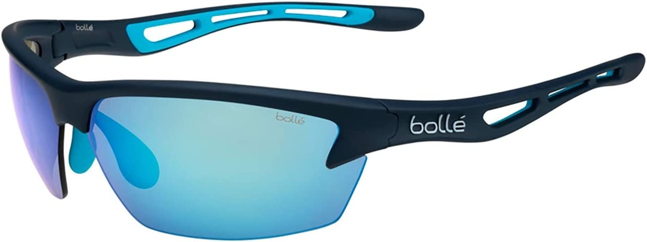 Bolle Bolt Sunglasses