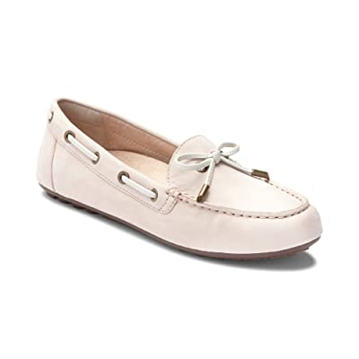 Vionic Women's, Honor Virginia Moc | Loafers & Slip-Ons