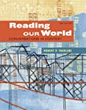 Reading Our World 9781428231252