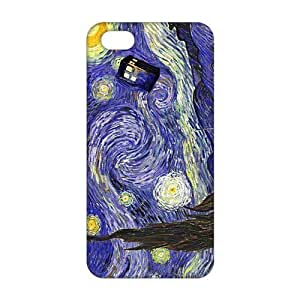 Fortune 3D Case Cover Cartoon Doctor Who Phone Case For Ipod Touch 4 Cover