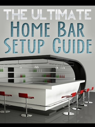 The Ultimate Home Bar Setup Guide - Kindle edition by Charles Harvey on home wet bar, creative home bar, home pub bar, gymnastics home bar, mini home bar, compact home bar, home wine bar, great home bar, basic home bar, home liquor bar, unique home bar, home opener barware bar, luxury home bar, artwork for home bar, wall cabinets for home bar, best home bar, update your home bar, concrete home bar, folding home bar, easy home bar,