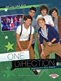 One Direction, Marcia Amidon Lusted, 1467708798