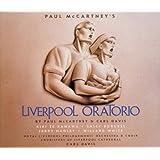 McCartney: Liverpool Oratorio