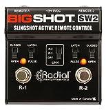 Radial BigShot SW2