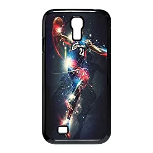 Wholesale Cheap Phone Case For Samsung Galaxy S3 -Cleveland Cavaliers Lebron James-LingYan Store Case 7
