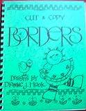 Borders, Dianne J. Hook, 1566841828