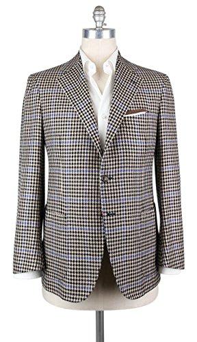 new-cesare-attolini-beige-sportcoat-40-50