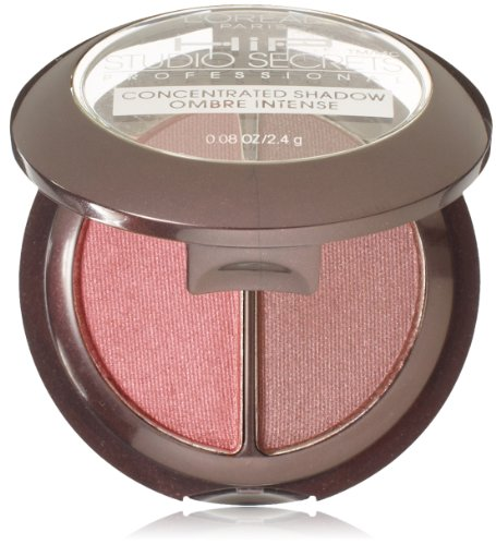 L'Oreal Paris HiP high intensity pigments Concentrated Eye S
