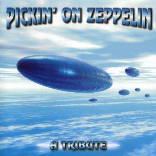 Pickin' On Zeppelin ()