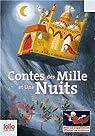 Contes des Mille et Une Nuits par Spire