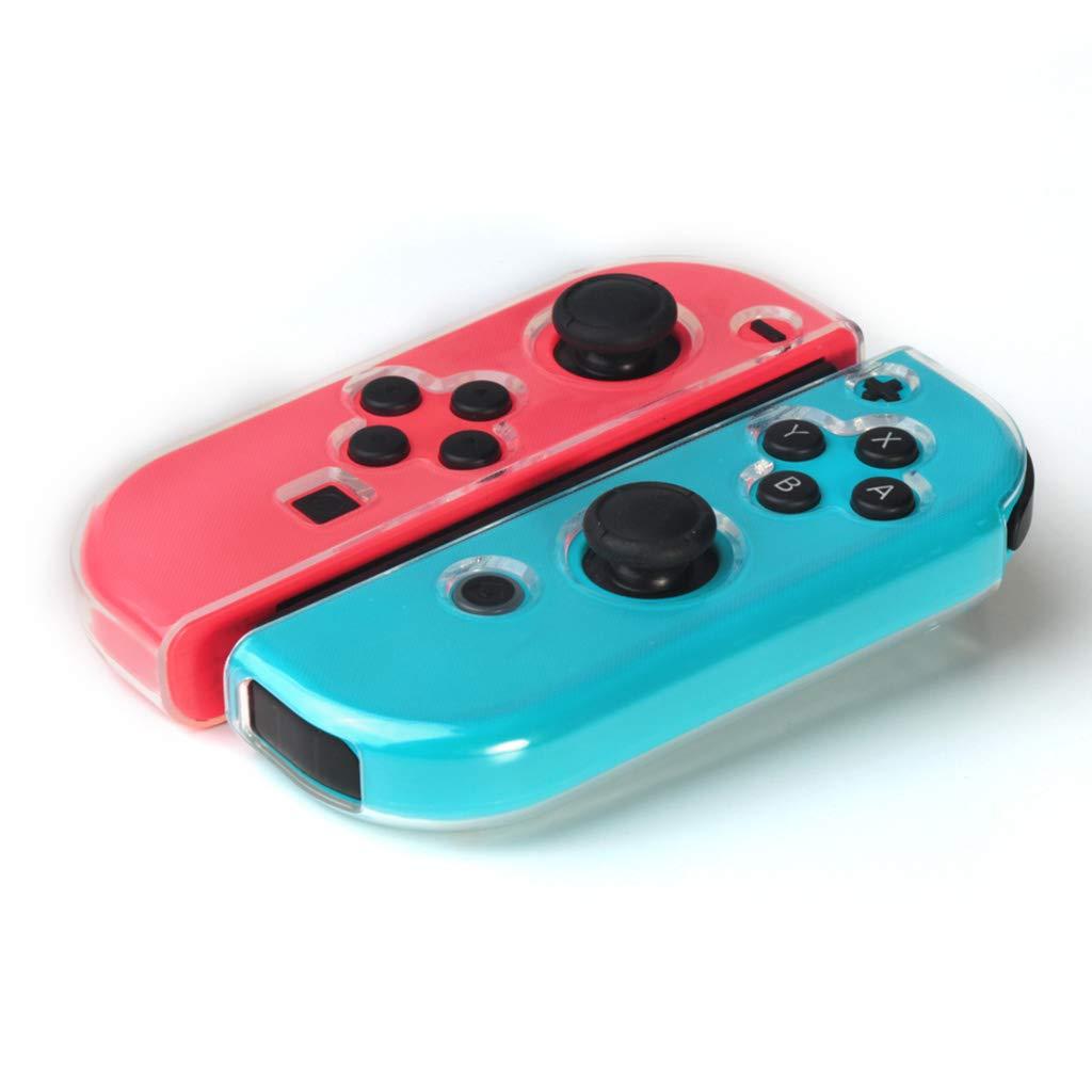Aawsome - Carcasa de TPU para Nintendo Switch NS NX Console ...
