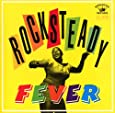 Rocksteady Fever [VINYL]