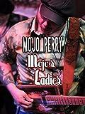 Meet Mojo's Ladies