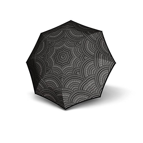 knirps-t200-duomatic-womens-print-umbrella-marrakech-volcano