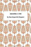 Annouchka, Ivan Sergeevich Turgenev, 1494473704