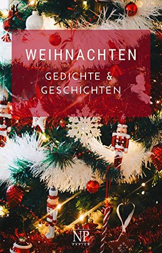 Weihnachten Gedichte.Amazon Com Weihnachten Gedichte Und Geschichten Märchen Bei Null