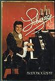 Liberace;: An autobiography
