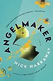 Angelmaker (Vintage Contemporaries)