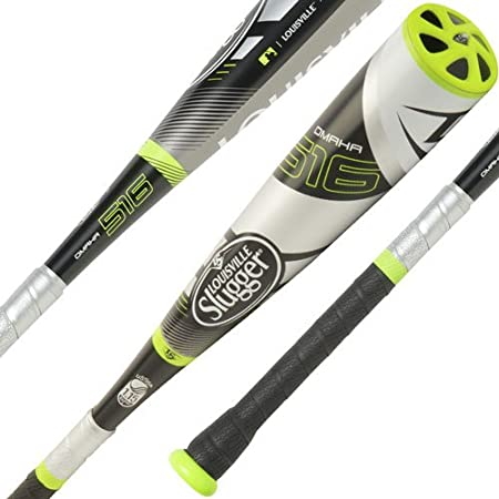 Louisville Slugger Youth 2 3/4