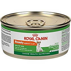 Image of the product Royal Canin Canine Health that is listed on the catalogue brand of Royal Canin.
