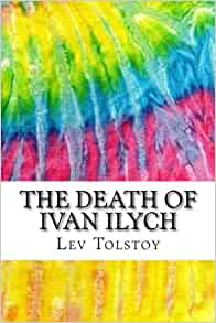 top new the death of ivan ilych essay ivan ilych and essays his second wife elena glinskaya successfully bore him two sons after graduating he obtained his doctorate in 1883 from the