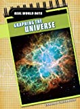 Graphing the Universe, Deborah Underwood, 1432915312