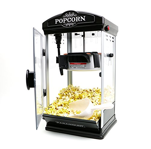 popcorn-maker-machine-by-paramount-new-8oz-capacity-hot-oil-popper-color-black