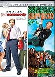 Joe Somebody / Bushwacked (Double Feature) -  20th Century Fox