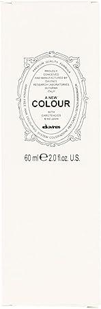 Davines Tinte Tono 6.0-60 ml: Amazon.es: Belleza