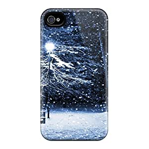 High Quality Shock Absorbing Cases For Iphone 6plus Black Friday