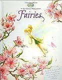 The Hidden World of Fairies (Disney Fairies)