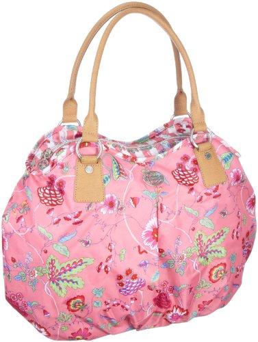oilily-shopper-bag-coral