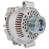 DB Electrical Afd0070 Alternator For Ford Truck Explorer Ranger 130 Amp 92 93 94 95 96 97 98 99 00 01 02 03, 7.3 7.3L Ford F150 F250 F350 PICKUP 95 96 97 98, Van 95 96 97 98 99 00 01 02 03