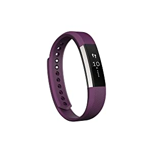 Fitbit Alta slim fit fitness band