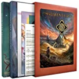 Role Playing Games Numenera: Discovery Destiny Slipcase Set