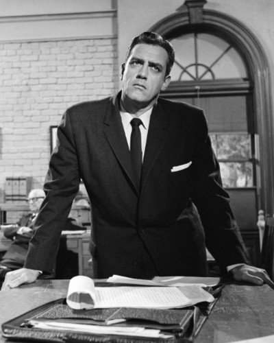 perry mason tv show perry mason movie collection