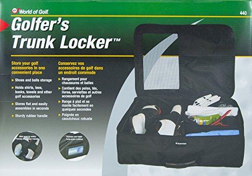Jef-World-of-Golf-Single-Layer-Trunk-Locker