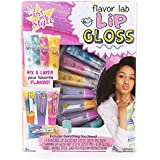 Just My Style Lip Gloss by Horizon Group USA