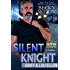 Silent Knight: Deep Six Security Series Book 7