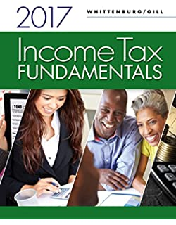 Amazon intermediate accounting 9781133957911 earl k stice income tax fundamentals 2017 with hr block premium business access code for tax fandeluxe Choice Image